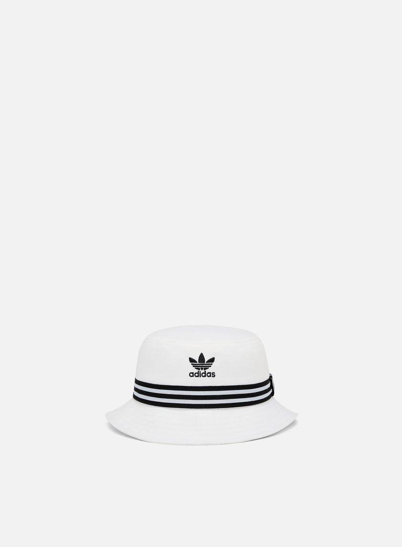 2dd2e82f43b ADIDAS ORIGINALS AC Bucket Hat € 29 Bucket Hat