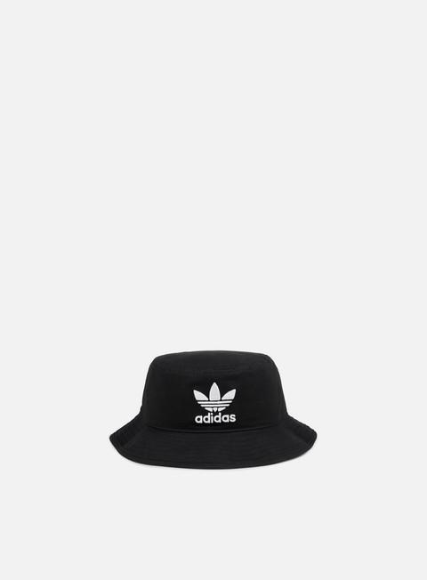 Cappellini bucket Adidas Originals Adicolor Bucket Hat