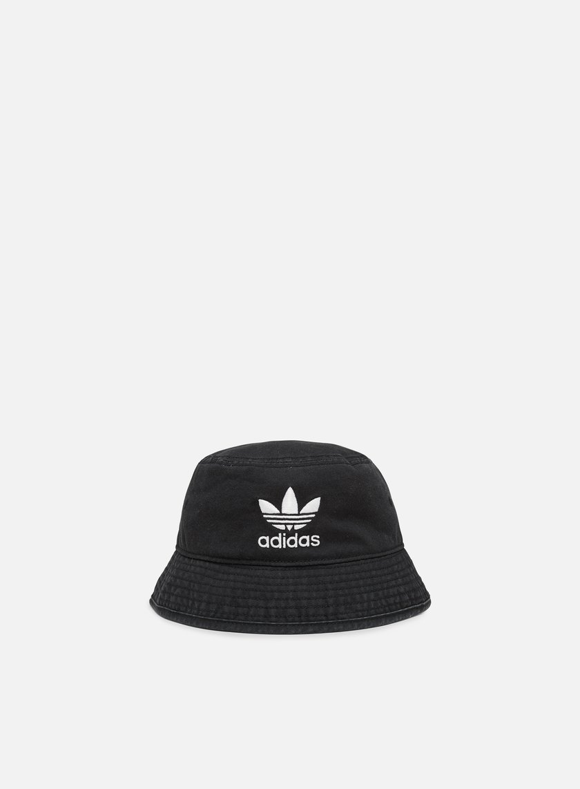 Adidas Originals Adicolor Bucket Hat