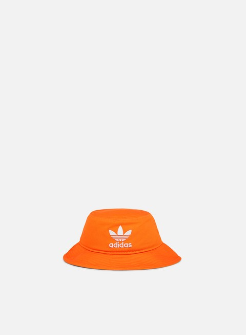 Outlet e Saldi Cappellini Bucket Adidas Originals Adicolor Bucket Hat