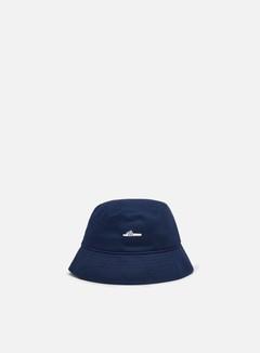 Adidas Originals Adilette Bucket