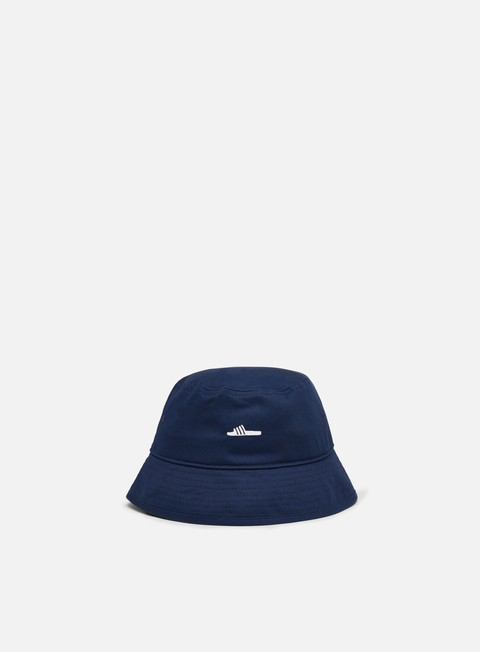 Cappellini Bucket Adidas Originals Adilette Bucket