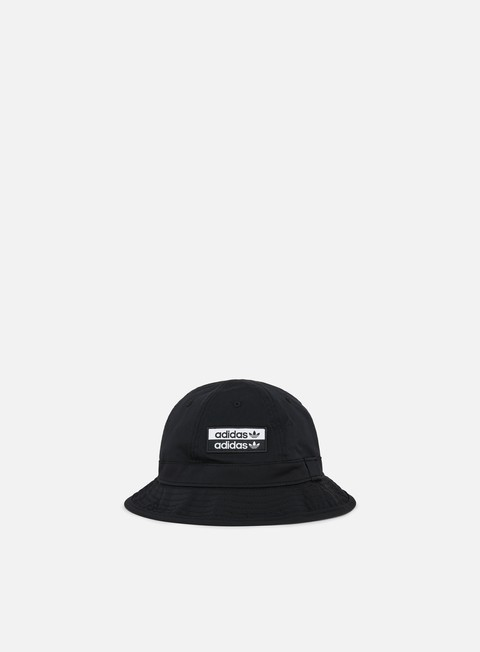 Cappellini Bucket Adidas Originals Bucket Hat