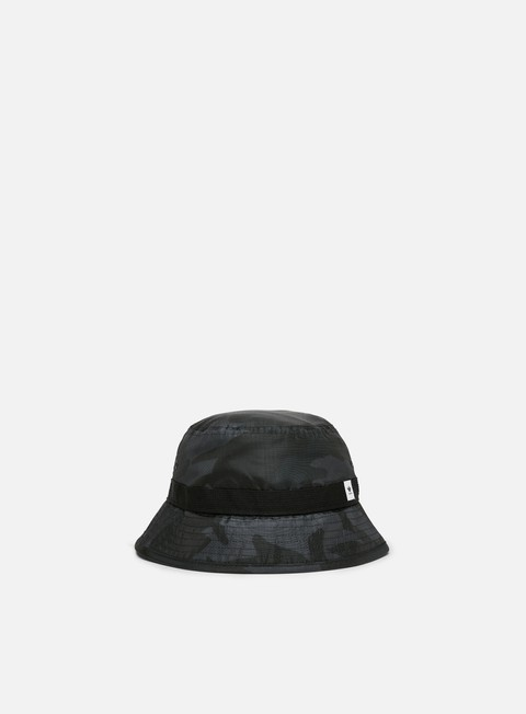 Cappellini Bucket Adidas Originals Street Camo Bucket Hat