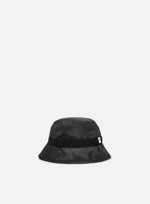 Cappellini bucket Adidas Originals Street Camo Bucket Hat