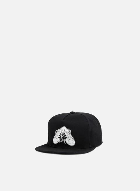 Snapback Caps Adidas Originals Superstar Snapback