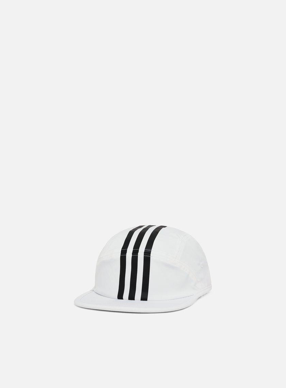 Adidas Originals Tech 3 Stripes Cap