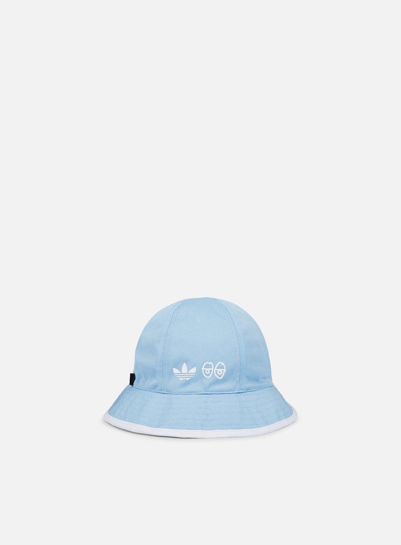 Adidas Skateboarding Krooked Hat