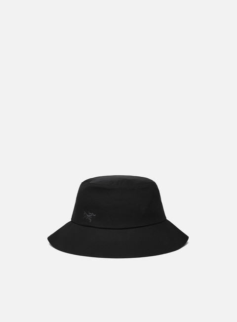 Bucket hat Arc'Teryx Sinsolo Bucket Hat