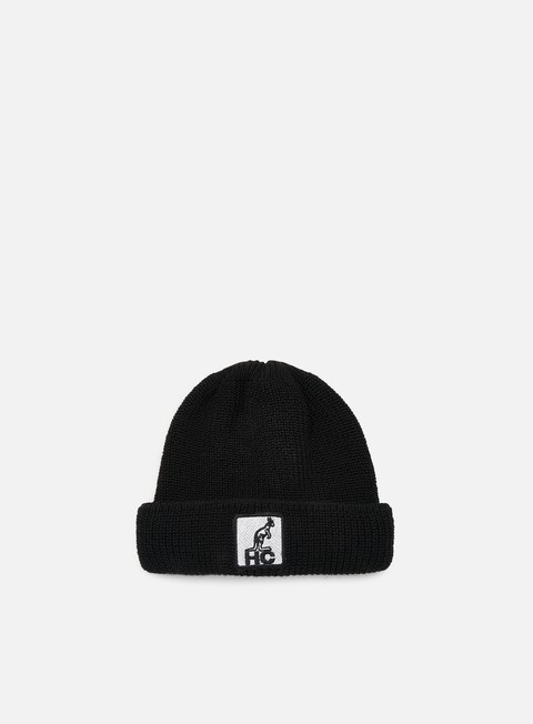 Sale Outlet Beanies Australian HC Patch Beanie