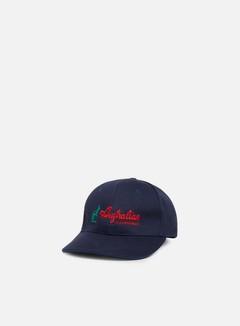 Australian Icon Logo Hat