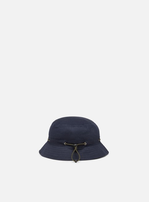 Butter Goods Alex Schmidt Bucket Hat