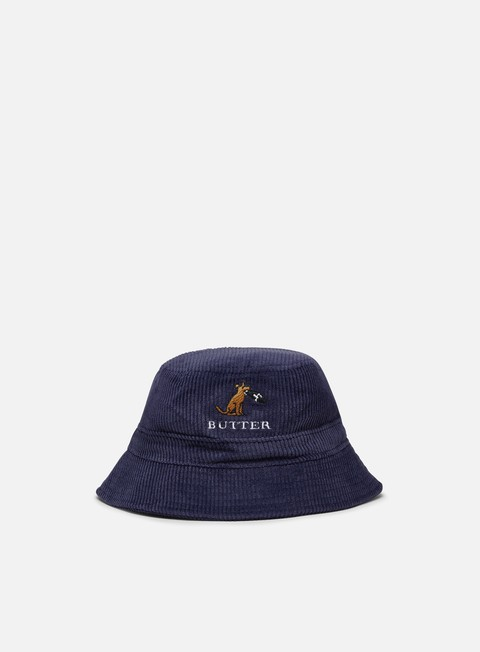Butter Goods Digger Corduroy Bucket