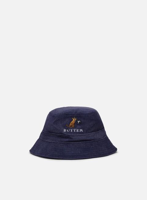 Bucket Hat Butter Goods Digger Corduroy Bucket