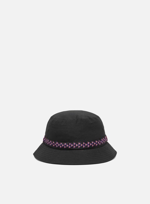 Outlet e Saldi Cappellini Bucket Butter Goods Equipment Bucket Hat
