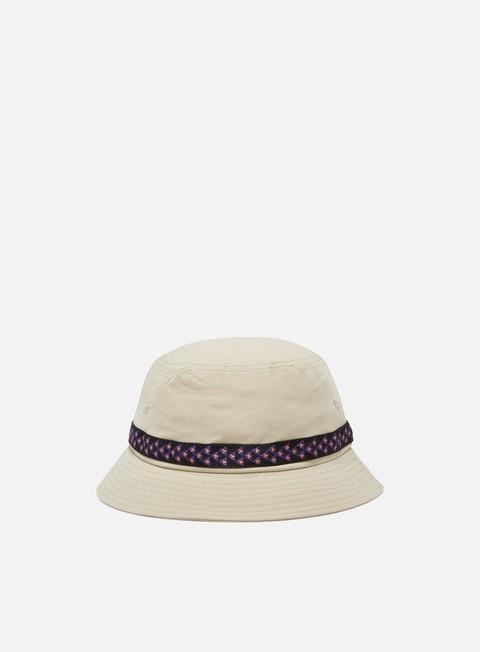 Butter Goods Equipment Bucket Hat