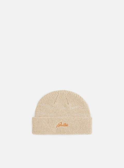 Outlet e Saldi Cuffie Butter Goods Speckle Beanie