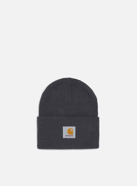 cappellini carhartt acrylic watch hat blacksmith