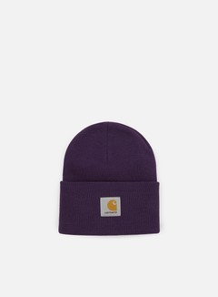 Carhartt - Acrylic Watch Hat, Emperor