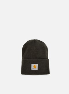 Carhartt - Acrylic Watch Hat, Laurel