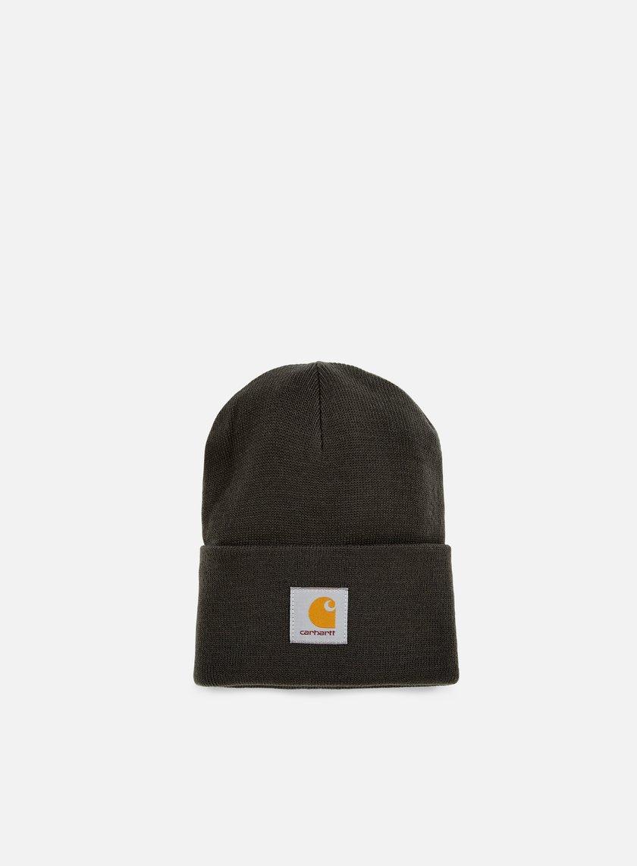Carhartt - Acrylic Watch Hat, Laurel