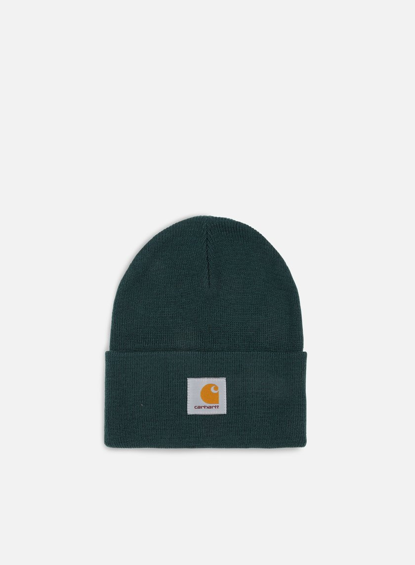 Carhartt - Acrylic Watch Hat, Parsley