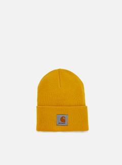Carhartt - Acrylic Watch Hat, Quince