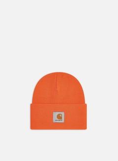 Carhartt - Acrylic Watch Hat, Safety Orange