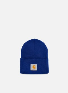 Carhartt - Acrylic Watch Hat, Wolfsbane