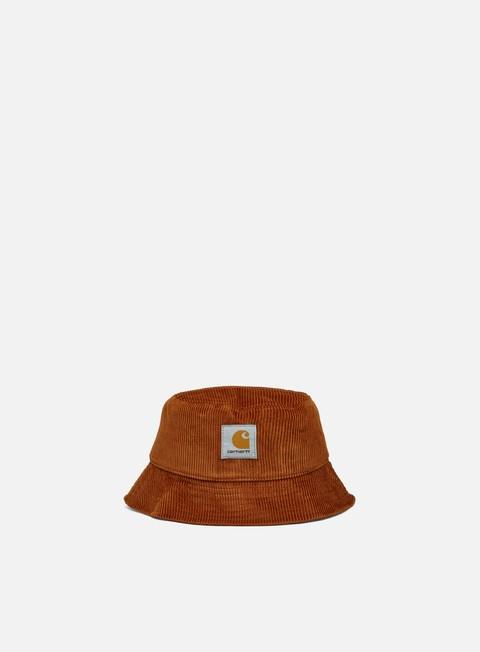 Bucket Hat Carhartt Cord Bucket Hat