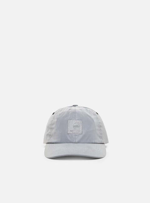 Sale Outlet Curved Brim Caps Carhartt Flect Cap
