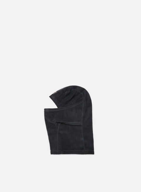 Beanies Carhartt Mission Mask
