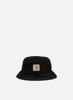 Carhartt Northfield Bucket Hat