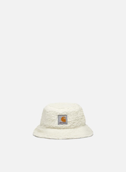Carhartt Northfield Bucket Hat