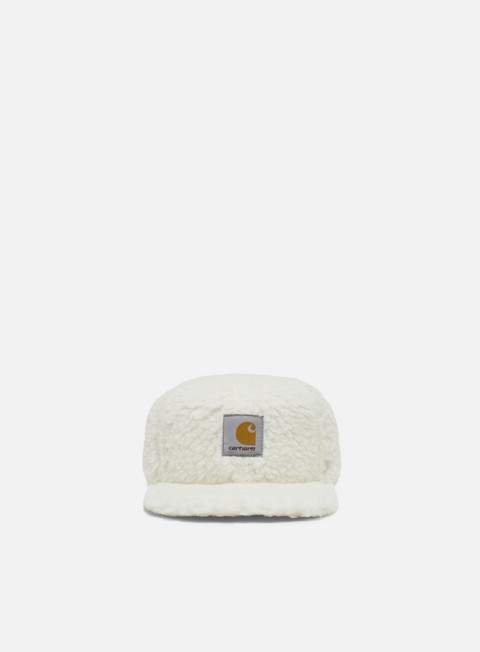 Carhartt Northfield Cap