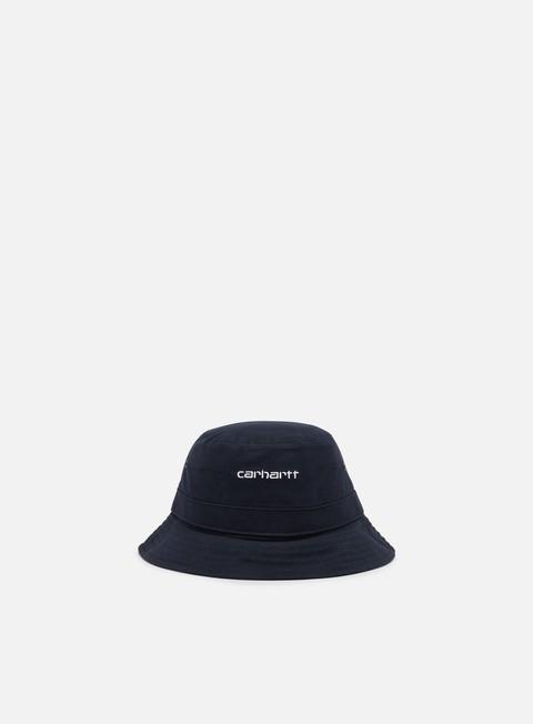 Bucket Hat Carhartt Script Bucket Hat