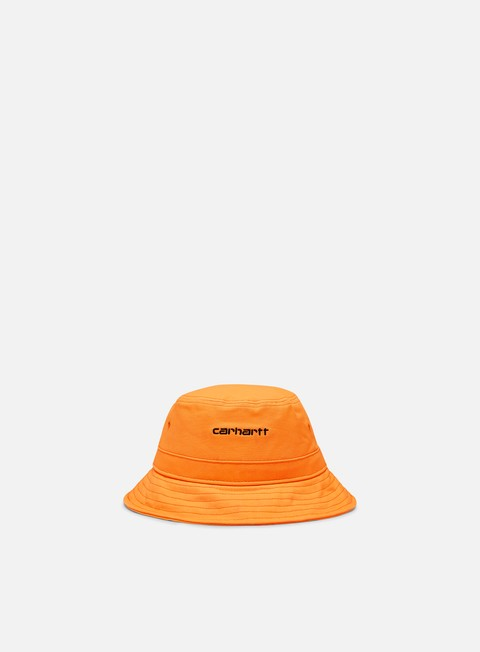 Sale Outlet Bucket Hat Carhartt Script Bucket Hat