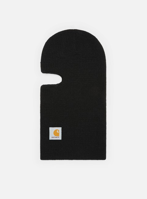Sale Outlet Beanies Carhartt Storm Mask