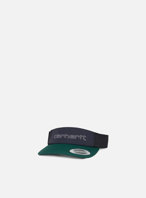Sale Outlet Visor Carhartt Terrace Visor