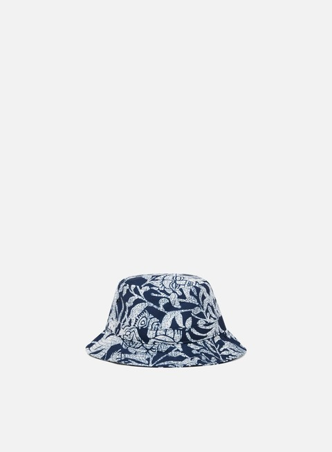 Sale Outlet Bucket Hat Carhartt Tiki Mono Bucket Hat