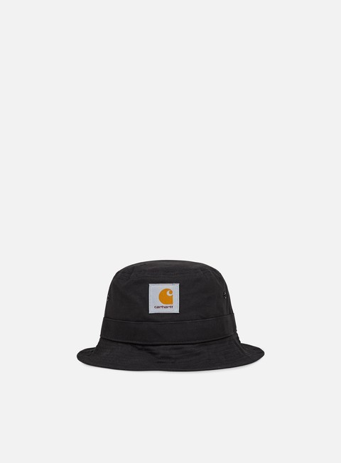 Bucket Hat Carhartt Watch Bucket Hat