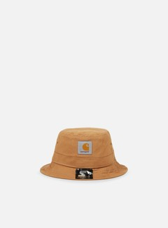 Carhartt - Watch Bucket Hat, Hamilton Brown 1