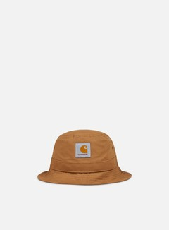 Carhartt - Watch Bucket Hat, Hamilton Brown