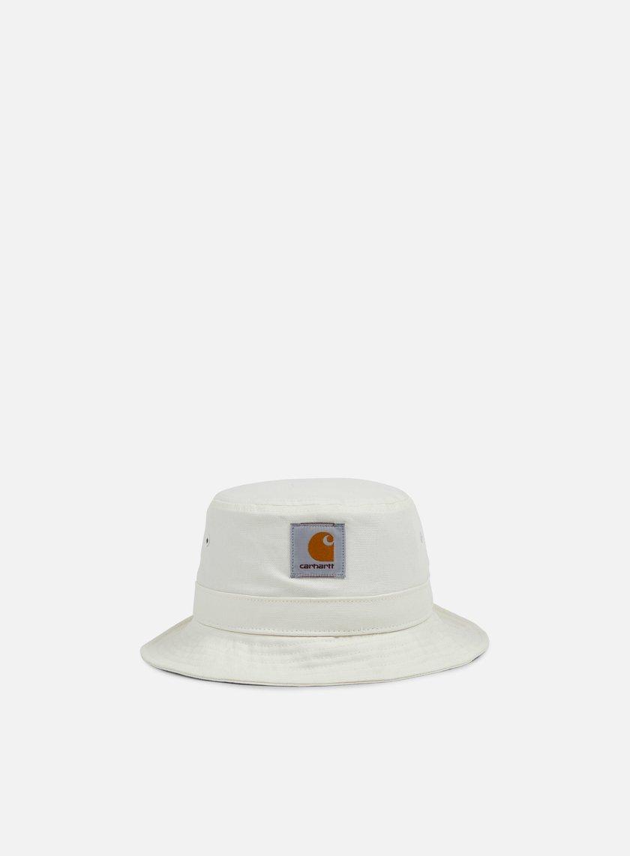 Carhartt - Watch Bucket Hat, Wax