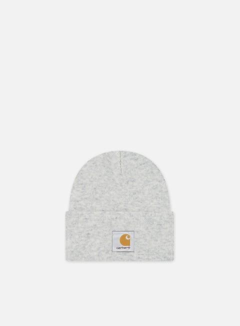 Beanies Carhartt WIP Acrylic Watch Hat