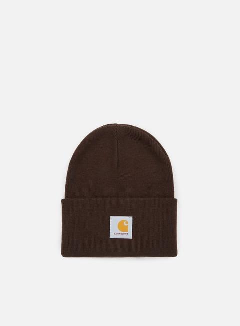 Cuffie Carhartt WIP Acrylic Watch Hat