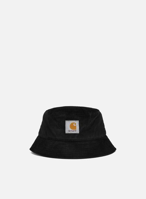 Cappellini Bucket Carhartt WIP Cord Bucket Hat