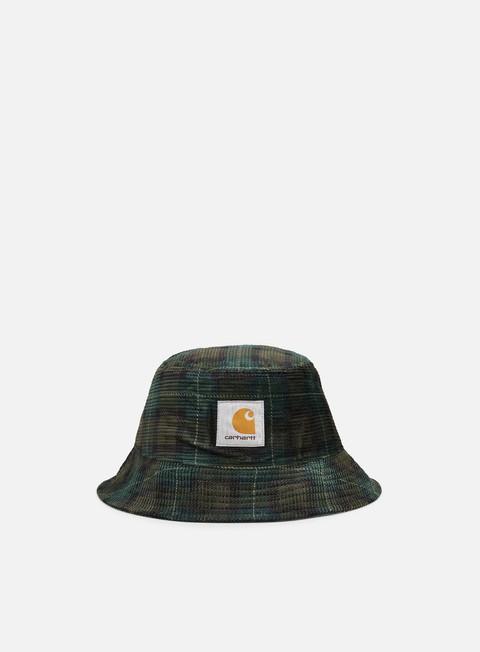 Bucket hat Carhartt WIP Cord Bucket Hat