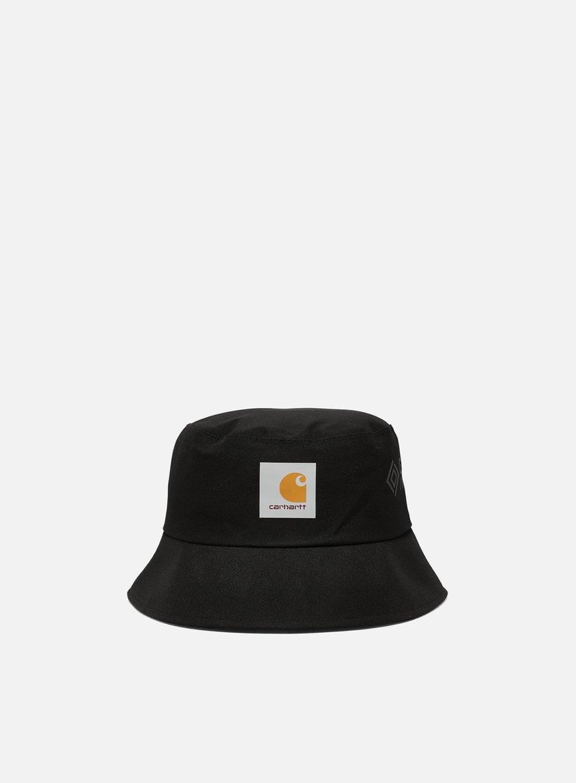 Carhartt WIP Gore-Tex Line Bucket Hat