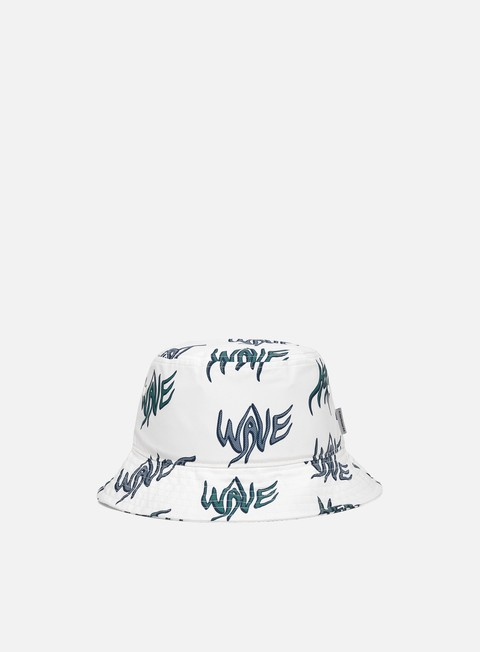 Carhartt WIP Heat Wave Bucket Hat